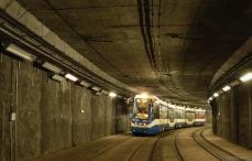 Nocne_Protram_405N_tunel_KST